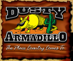 The Dusty Armadillo Country Music Bar Line Dancing